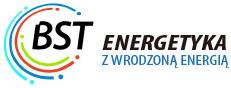 BST Energetyka – Transformatory i mufy energetyczne od firmy spod Poznania